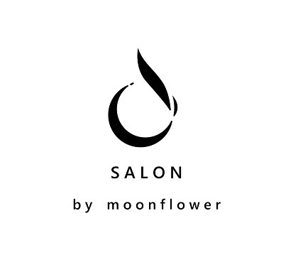SALON by moonflower