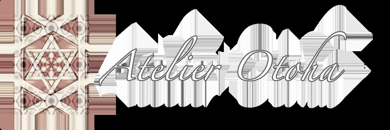 Atelier Otoha