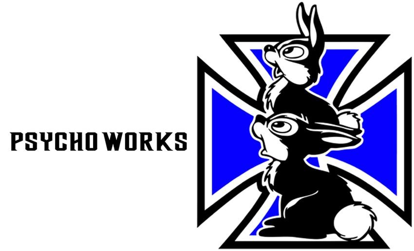 PsychoWorks/KousukeShimizu