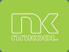 武蔵小杉のセレクトショップ【ナクール】-nakool-