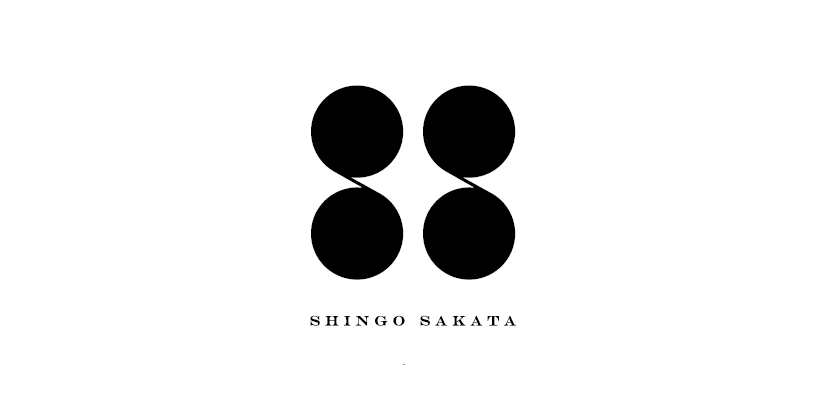 酒田しんご公式オンラインストア / SHINGO SAKATA ONLINE STORE