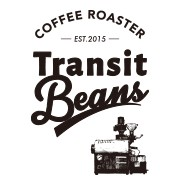 transitbeans