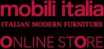mobili italia online store
