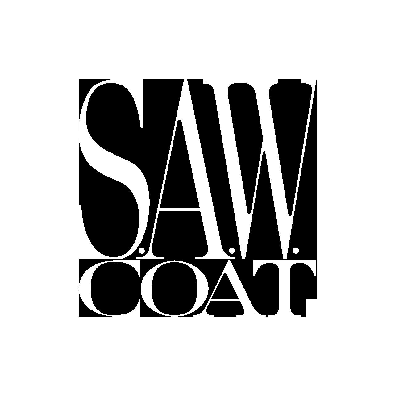 S.A.W.COAT