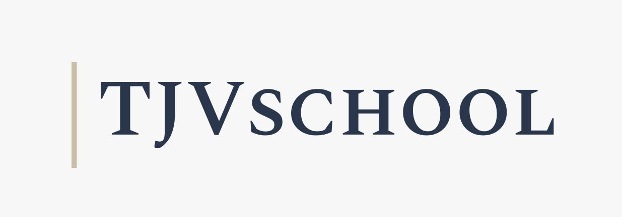 TJVschool