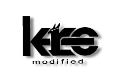 krcmodified