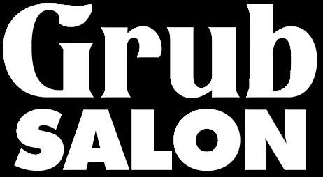 Grub SALON|Grubショッピングサイト