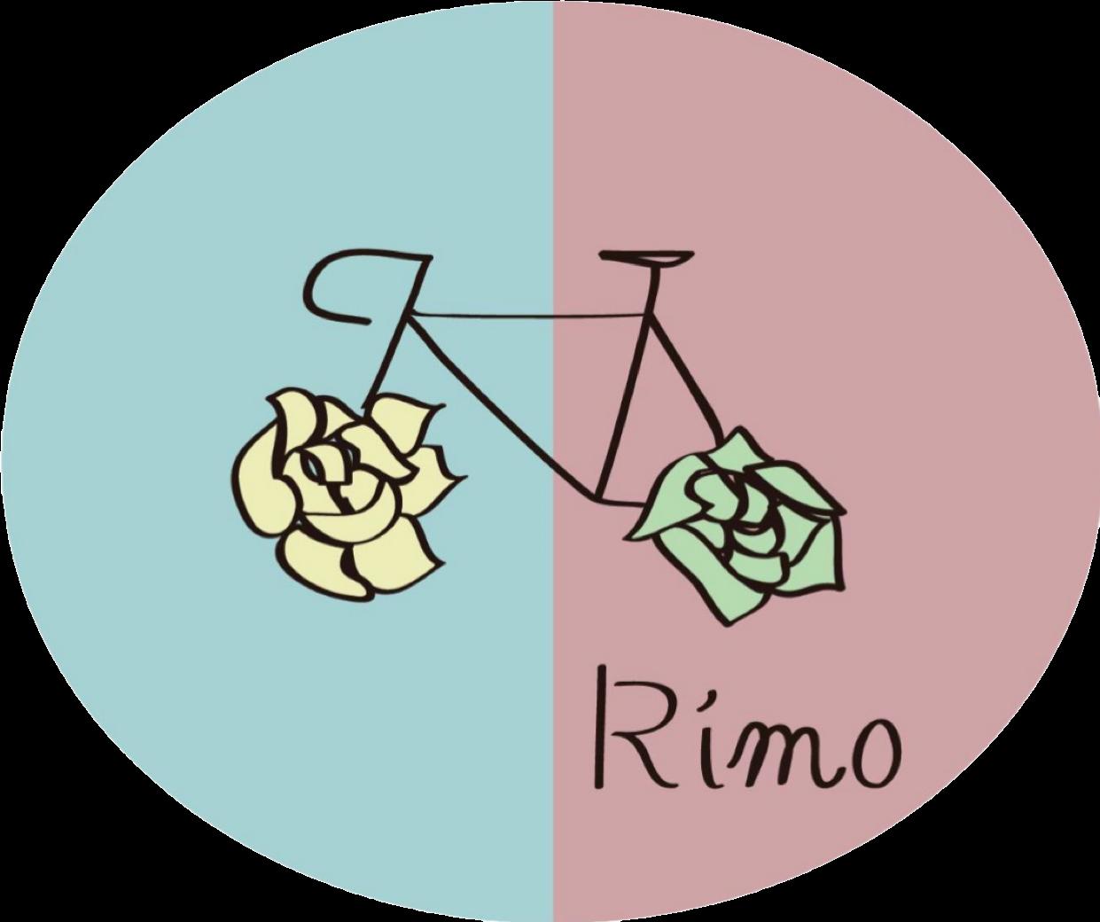 アトリエ リモ  Atelier-Rimo