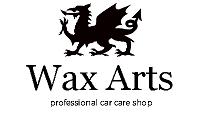 wax&arts