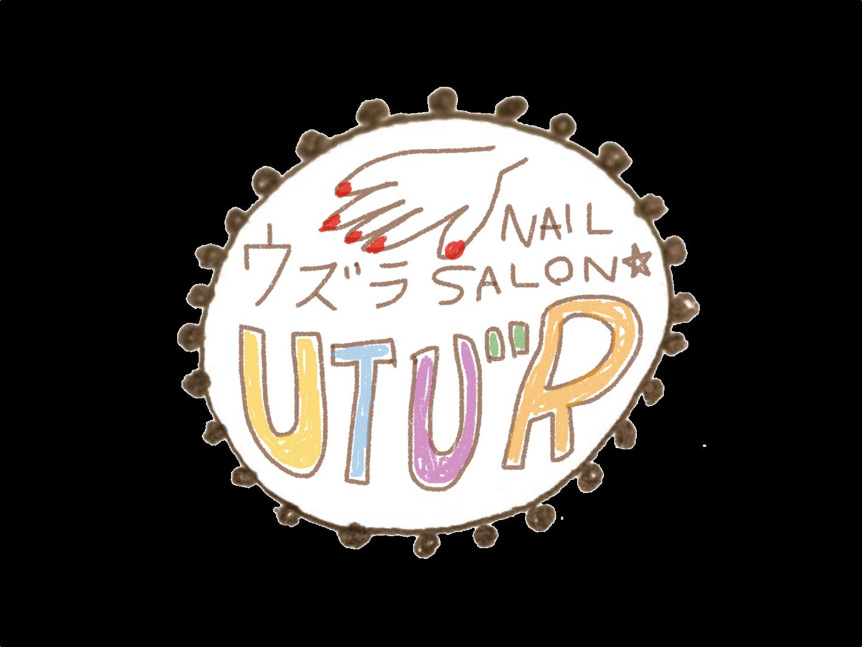 """UTU""""R"""