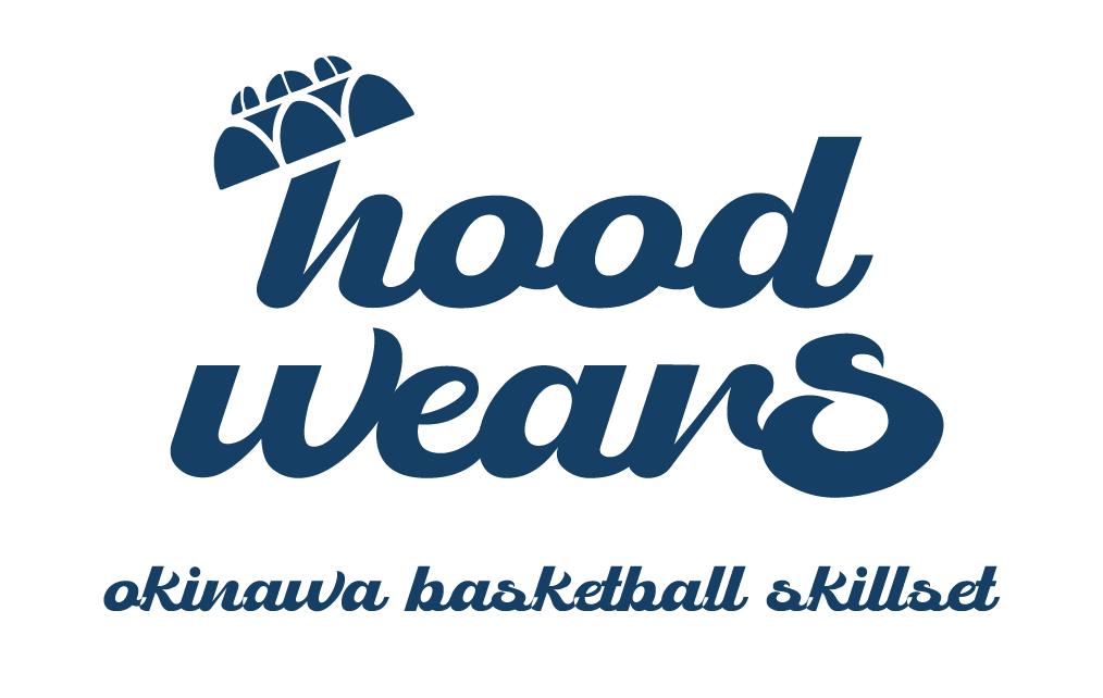 hoodwears
