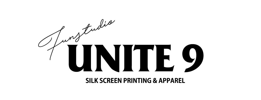 UNITE9 ON LINE SHOP