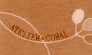 ATELIER CORAL