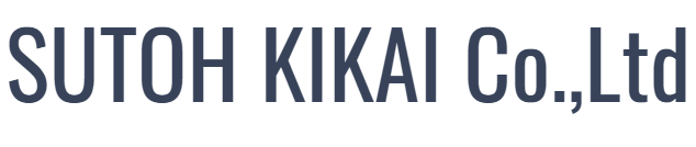 sutoh_kikai