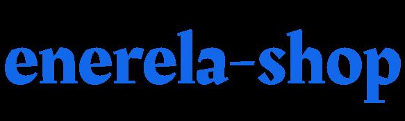 Enerela-shop