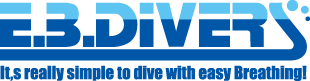 E.B.Divers