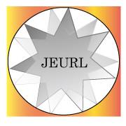 JEURL