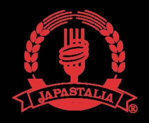 japastalia ジャパスタリア