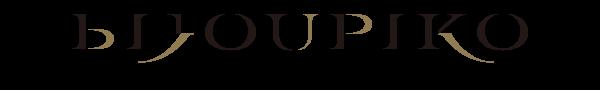 結婚式アイテム、ギフト通販サイト|ビジュピコ公式オンラインストア