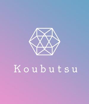 Koubutsu.net