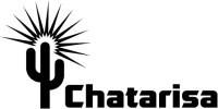 chatarisa