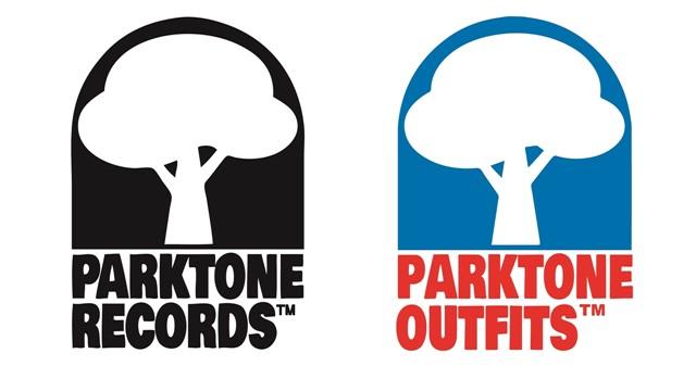 PARKTONE RECORDS ONLINE STORE