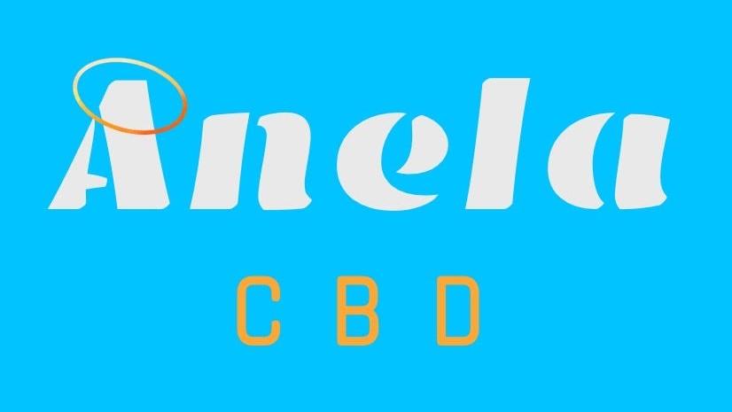 Anela CBD【ハワイ直送】1万円以上で送料無料★CBDオイルや厳選したハワイメイドアイテムをお手頃価格で!