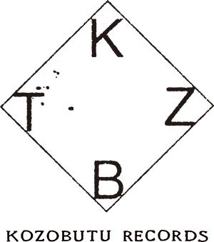 KOZOBUTU RECORDS STORE