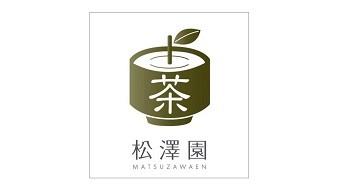松澤園.net