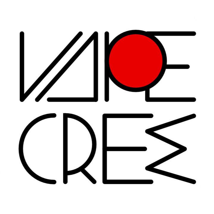 VAPE CREW