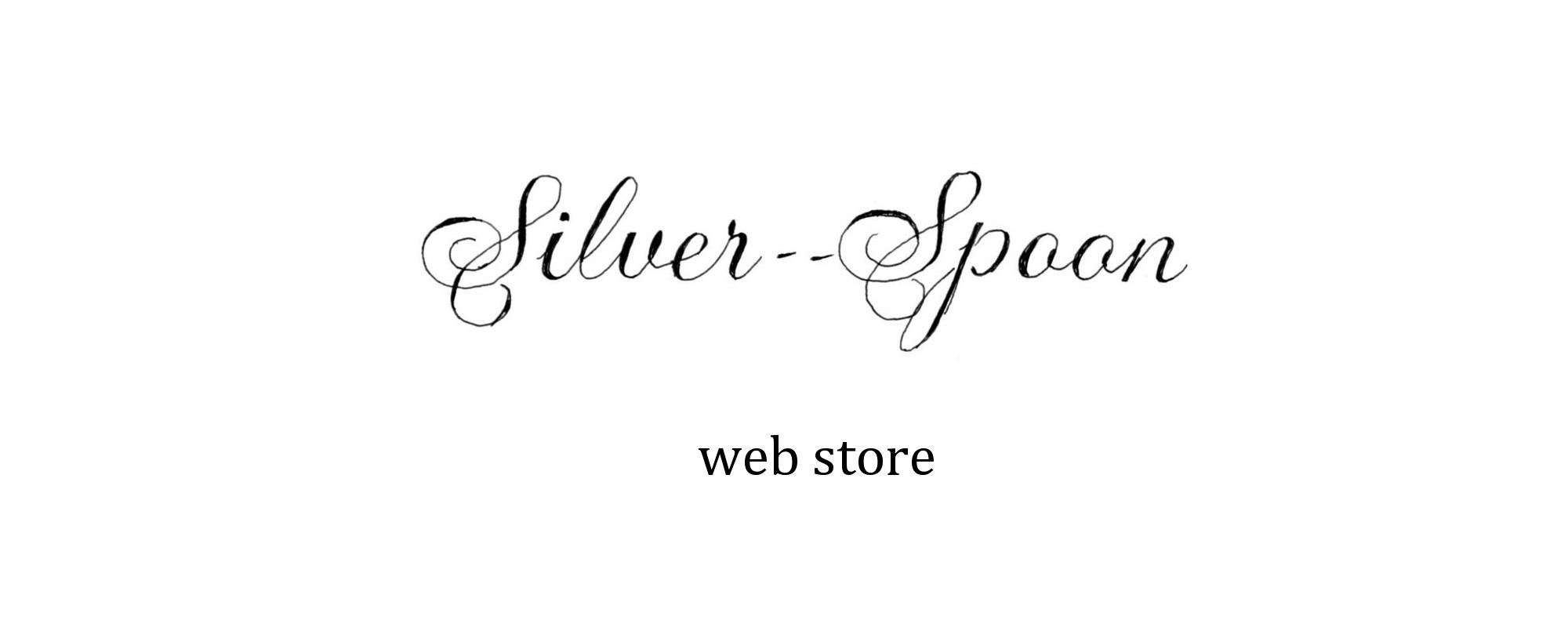 silver--spoon
