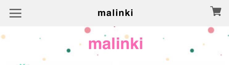 malinki
