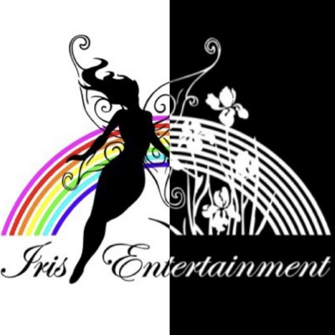Iris Entertainment