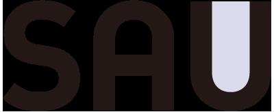 Project SAU