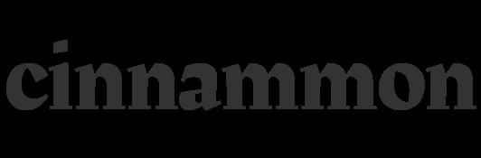 cinnammon(シナモン) 大人可愛いレディースファッション
