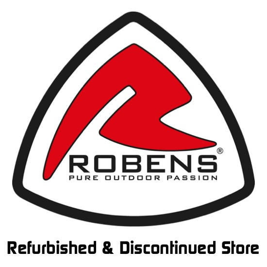 ROBENS OUTLET JAPAN (Refurbished&DiscontinuedProductsStore)