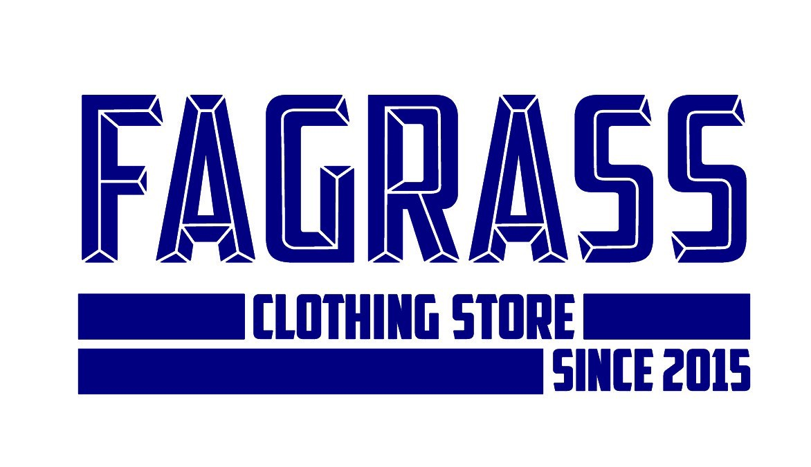 FAGRASS BASE STORE