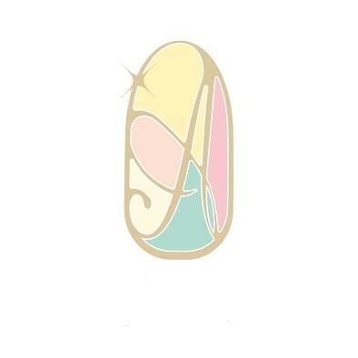 Atsuko♡Nailtip&Color