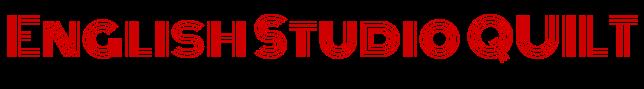 English Studio QUILT/英語スタジオ・キルト