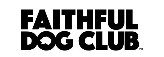 faithfuldogclub