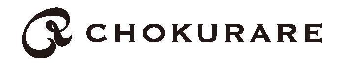産直レア食材マーケット|チョクレア北海道