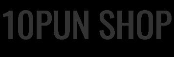 10PUN SHOP