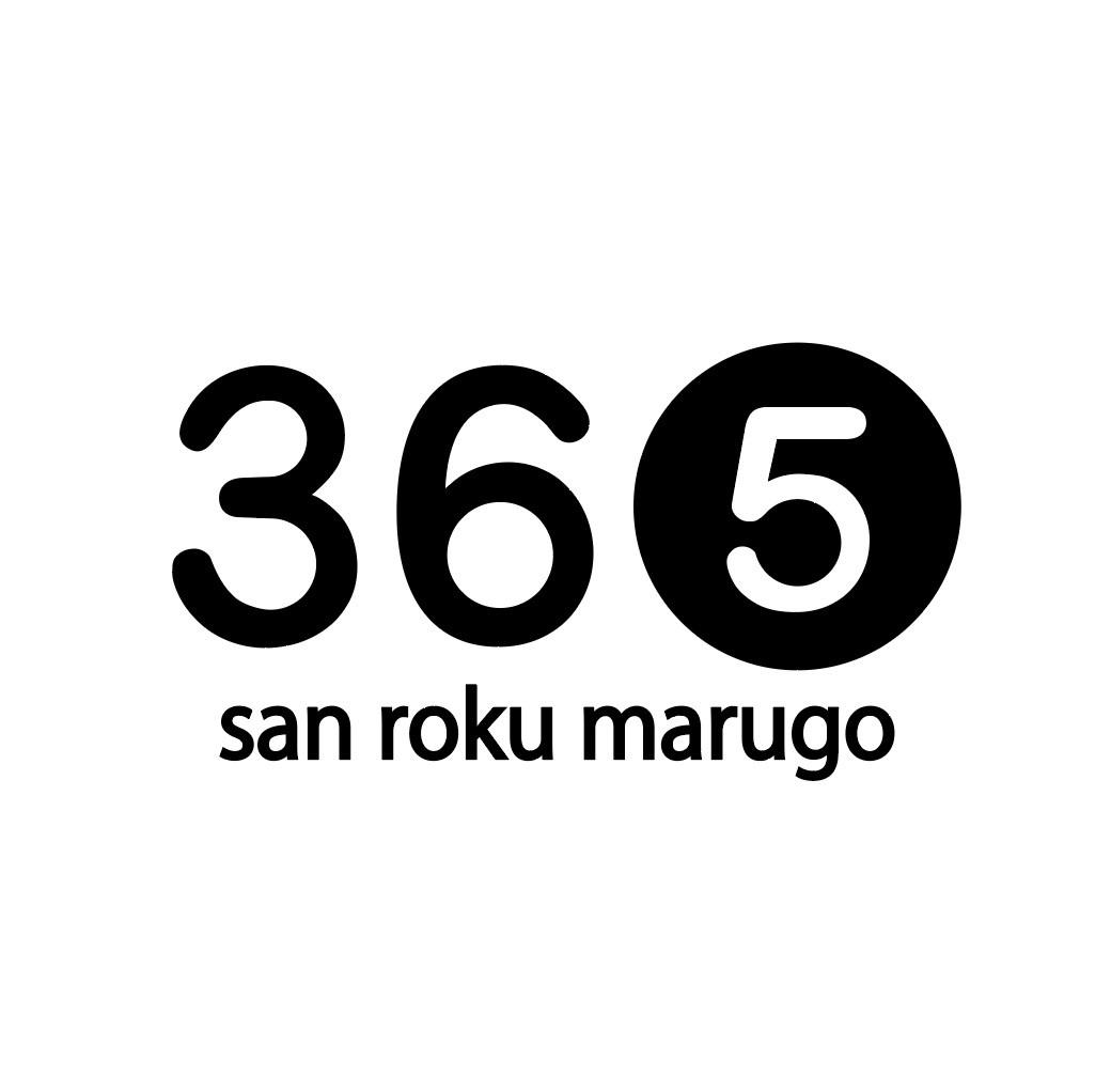 36⑤ (サンロクマルゴ)
