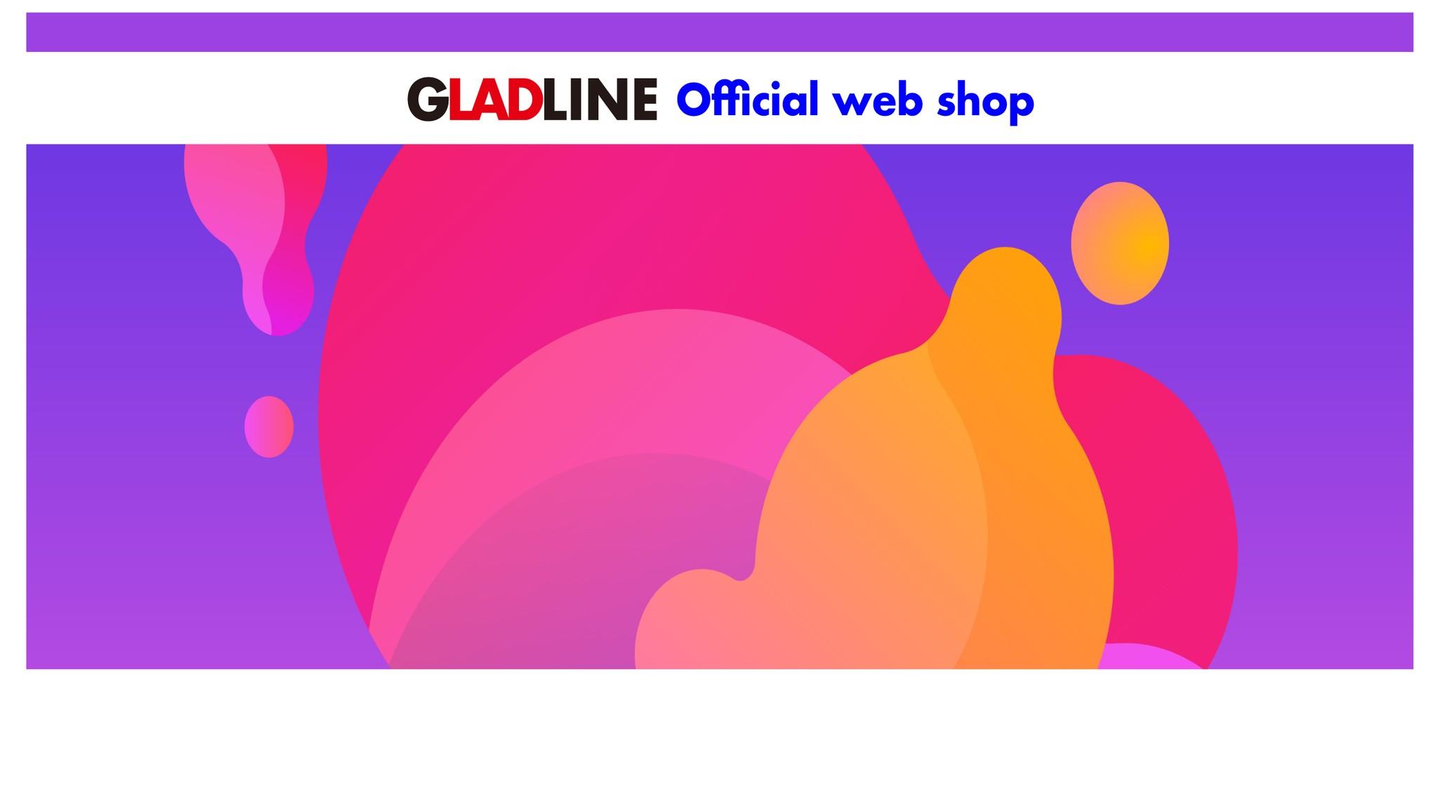 gladline