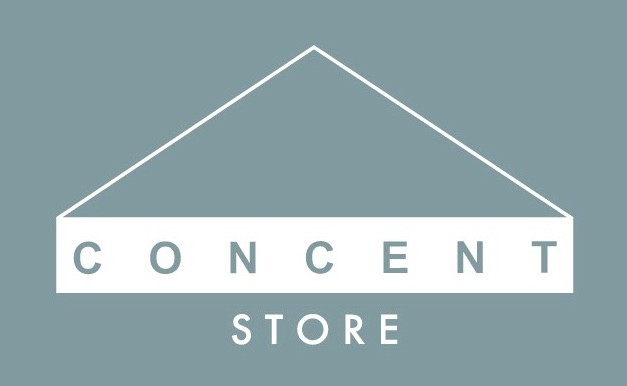 concent store