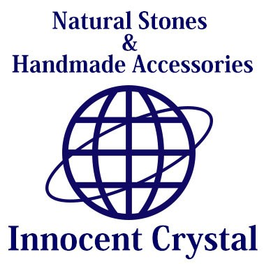 Innocent Crystal - イノセント クリスタル -