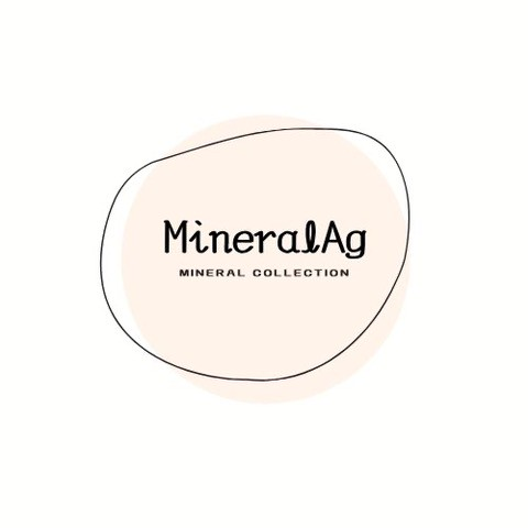 MineralAg