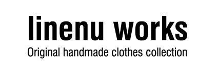 linenuworks