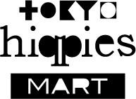 tokyo hippies mart