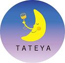 TATEYA お酒&FOOD販売店
